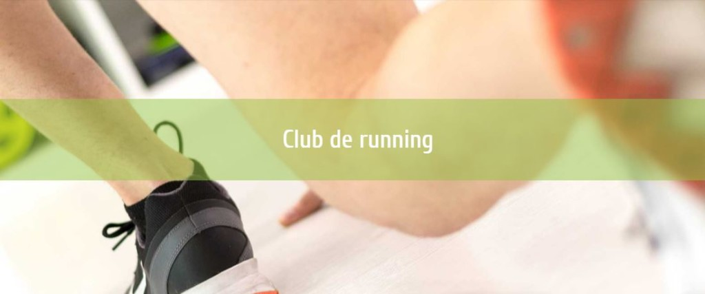 club-running-mii-body