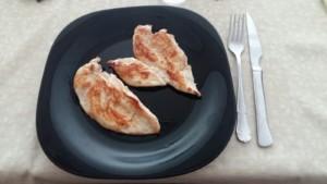 comer-sano-pechugas