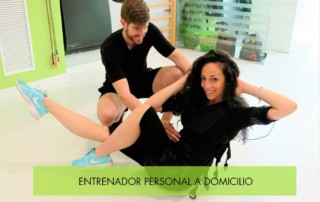 ENTRENADOR-PERSONAL-A-DOMICILIO