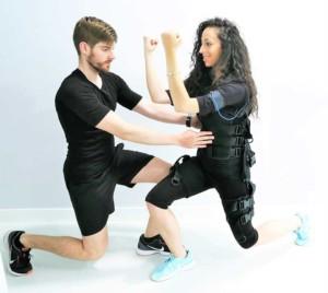 entrenamiento-personal-zaragoza