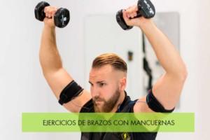 BRAZOS-CON-MANCUERNAS