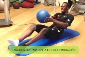 FAMOSOS-ELECTRO