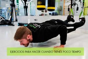 ejercicios-poco-tiempo